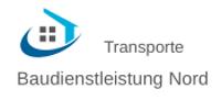 Containerdienst in Ostholstein